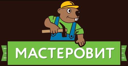 МАСТЕРОВИТ СПб - заборы от производителя